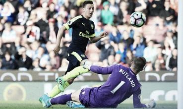 Il sabato di Premier League - United e Arsenal, conferme in trasferta? Liverpool con l'obbligo di vittoria