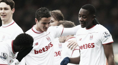 Bournemouth 1-3 Stoke Analysis: Potters back on track after confident South Coast showing