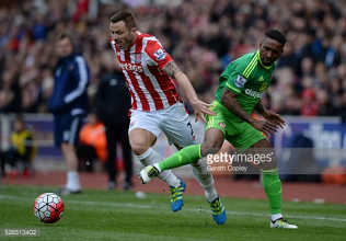 Stoke City vs Sunderland pre-match analysis: Potters in search of first victory