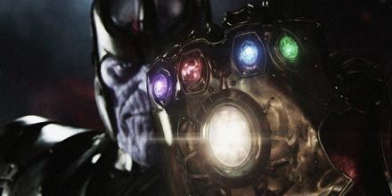 Saiba mais sobre as Joias do Infinito, artigos de desejo de Thanos, vilão de Vingadores: Guerra Infinita