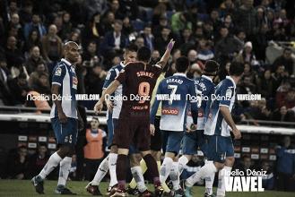 El Espanyol, con licencia para soñar