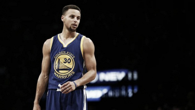 Golden State Warriors, Stephen Curry agree to a 5-year, $201-million deal; becomes richest player in sports