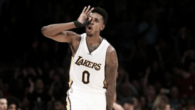 NBA News - Nick Young esce dal contratto con i Lakers. Tim Frazier dai Pelicans ai Wizards