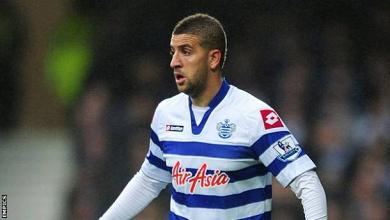 Taarabt set for Fulham loan