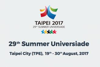 Universiadi Taipei 2017 - Nuoto: Di Liddo in finale col miglior tempo