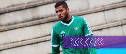 Orlando City se hace con los servicios de Amro Tarek