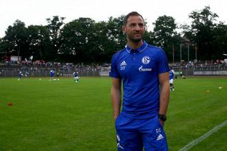 """ESCLUSIVA, Omini (Fox Sports): """"Incuriosito dallo Schalke 04. Occhi su Werner, Gnabry e Goretzka"""""""
