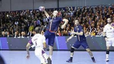 Paris en finale du Trophée des Champions