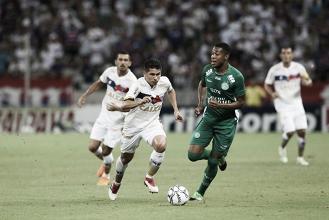 Fortaleza visita o Boa Esporte, em busca de segundo triunfo na Série B