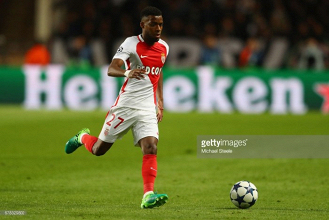 Report: AS Monaco willing to listen to reasonable offers for Thomas Lemar