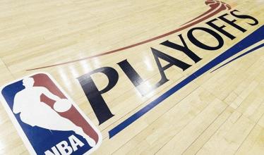 NBA: Última chamada para os Playoffs