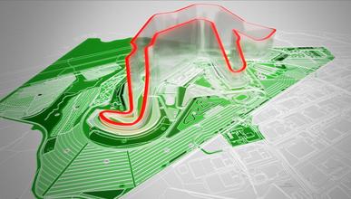 MotoGP - A rischio il nuovo GP di Gran Bretagna