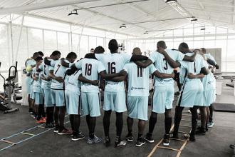 Los convocados en el Deportes Tolima para retomar la senda del triunfo