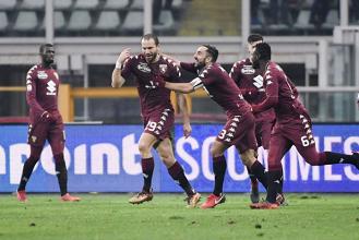 Serie A - Mazzarri, buona la prima: De Silvestri, Niang e Iago Falque lanciano il Torino, Bologna al tappeto