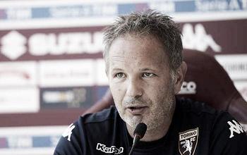 """Torino, Mihajlovic punta il Napoli e chiama i suoi: """"Dimostrate che il gruppo è forte e unito"""""""