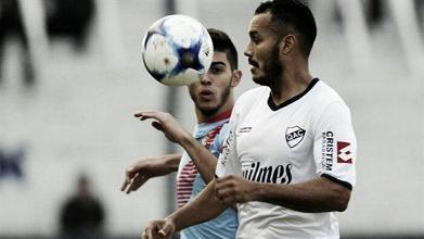 Arsenal y Quilmes se repartieron los puntos