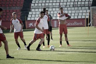 Previa Nàstic- Lugo: una Copa para el optimismo