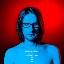 Steven Wilson - To the Bone, la recensione di Vavel Italia