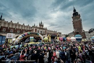 Previa Tour de Polonia 2017: empieza el tramo final