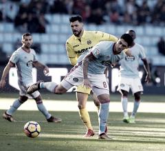 Análisis post partido: un Celta sin alma da alas al Villarreal