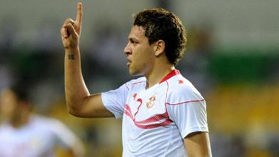 CAN 2013 : Tunisie - Algérie en direct (terminé)