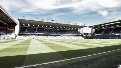 Previa Burnley - Watford: Los 'Clarets'van por sus primeros tres puntos, por su parte los 'Hornets' quieren seguir sumando