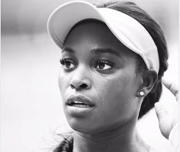 WTA - Miami Open 2018: Stephens - Ostapenko, titolo in palio - Twitter Stephens