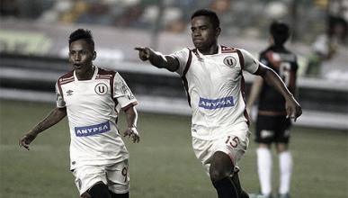 Municipal vs Universitario: 'Cremas' pedirán los puntos del partido por el Torneo Clausura