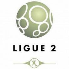 Récap de la 33éme journée de Ligue 2