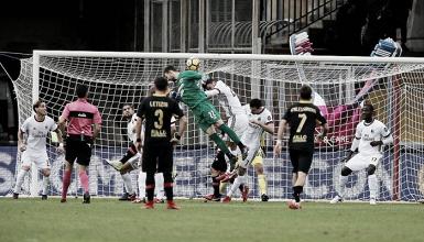 Serie A - Udinese per la riconferma, Benevento sulle ali dell'entusiasmo, ma decimato