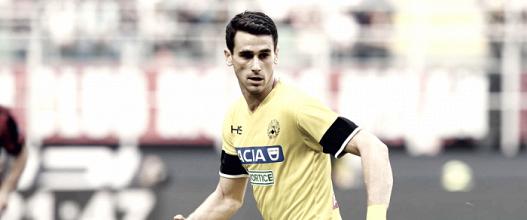 Udinese - Si torna a vincere, ma la strada è ancora lunga