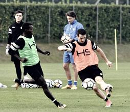 Udinese - Per molti queste sono le ultime ore di Delneri, c'è concentrazione al Bruseschi per la Juve
