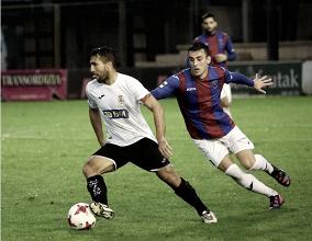 Previa Real Unión - Arenas: tributo a la historia