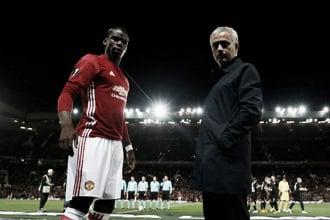 Europa League - Mourinho ridisegna il vero Manchester United con vista sulla finale