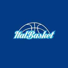 Basket Qualificazioni Cina 2019- Italia al Mondiale dopo 13 anni: Nettissima vittoria azzura contro l'Ungheria