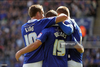 Memorable Match: Leicester City 3-2 Southampton - Big spending Foxes secure first home win
