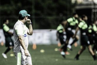 América-MG tenta permanecer mais de uma temporada na primeira divisão