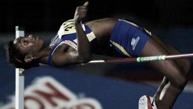 Colombia obtuvo tres medallas en el Panamericano Sub-20 de Atletismo