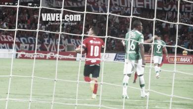 El jueves inicia el camino del DIM en la semifinales de la Copa Águila