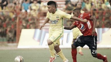 Daniel Cataño es nuevo jugador 'poderoso'