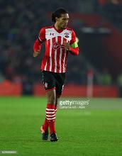 Report: Manchester City to make £50m move for Virgil van Dijk