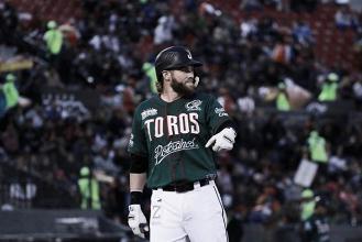 Vuelve a ganar Tijuana, suman quince triunfos al hilo