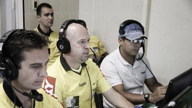 Federação Catarinense de Futebol confirma uso do VAR na final estadual