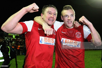 Fleetwood Town vs Leicester City preview: Can the Foxes begin their cup campaign in style?
