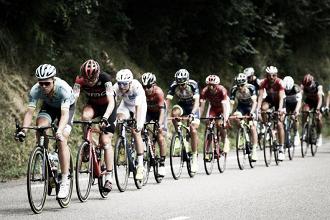 Previa Tour de Francia: Etapa 17 Bagneres-de Luchon / Saint-Lary-Soul Col du Portet