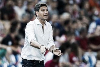 Após ótima passagem pelo Alavés, técnico Mauricio Pellegrino acerta com Southampton