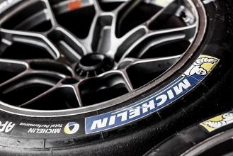 Michelin acredita que Fórmula E e WEC são mais desafiadores do que Fórmula 1