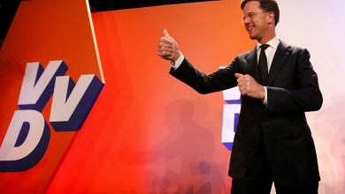 Elecciones holandes: cuatro buenas noticias