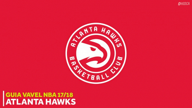 Guia VAVEL NBA 2017/18: Atlanta Hawks