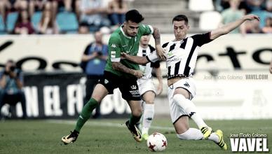Segunda División Grupo Cuarto | Segunda Division B Grupo 4 Ultimas Noticias Vavel En Espanol